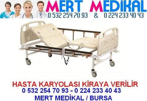 hasta yatağı kiralama izmir, 2.el hasta yatağı, felçli hasta yatağı, hasta yataklari, hasta yatakları fiyatları, havalı hasta yatakları, yatalak hasta yatakları, hasta yatakları kiralama, medikal hasta yatakları, elektrikli hasta yatakları, hastane yataklari, hasta yatakları ankara, hastane yatakları fiyatları, hasta yatakları istanbul, hasta yatakları izmir, ikinci el hasta yatakları, ortopedik hasta yatakları, felçli hasta yatakları, kiralik hasta yataklari, hasta bezi fiyatları, depend hasta bezi, glory hasta bezi, hasta alt bezi, toptan hasta bezi, hasta bezi markaları, hasta bezi üreticileri, hasta alti bezi, hastane yatağı fiyatları, hastane yatağı kiralama, hastane yatagi, hastane yatak ücretleri, hastane yatak, özel hastane yatak ücretleri, hasta karyolaları, hasta önlüğü, yatan hasta ürünleri, hasta sedyesi, hasta karyola, hasta muayene masası, hasta taşıma sedyesi, hasta bilekliği, hasta lifti, tek kullanımlık hasta önlüğü, hasta transfer sedyesi, hasta masası, yatalak hasta malzemeleri, hasta oksijen tüpü, hasta muayene sedyesi, yatan hasta malzemeleri, hasta koltugu,
